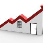 Salgono le compravendite immobiliari: +1,5% nel secondo trimestre