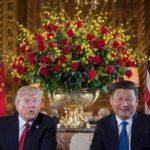 Cina. Le società estere potranno controllare fino al 51% dei gruppi finanziari