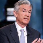 Fed. Via libera della commissione Bancaria alla nomina di Powell