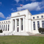 Trump's Pick to Run the Fed Says No U.S. Banks Are Still Too Big to Fail