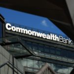 Australian Banks Face Public Inquiry Amid String of Scandals