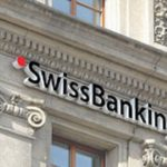 Swiss Banks Say Bitcoin's Best Days Are Still Ahead