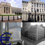 BIS Warns Central Banks That Policy Caution Has Its Perils Too