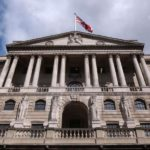 BOE Officials Seen Unified After First Rate Increase in a Decade