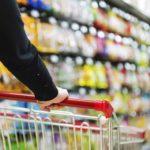 Sale la fiducia dei consumatori italiani