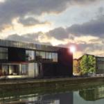 Yoox, accordo di sviluppo con Regione, Mise e Invitalia per 210 mln