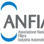 Anfia. Italia primo mercato in Europa per macchine a gas e ibride