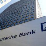 Deutsche Bank partecipa al successo dei Pir
