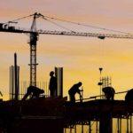 I costruttori ricorrono all'Ue contro lo split payment
