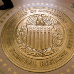 Fed policymakers see strong U.S. growth, disagree on rate hikes