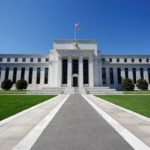 Fed's Quarles details steps to ease rules from Volcker to stress tests