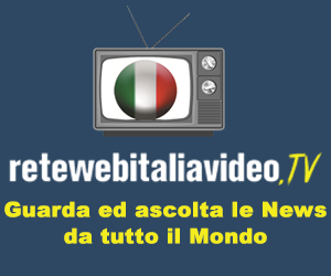 Retewebitaliavideo.TV