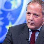 """Bce. Coeurè:  """"La nostra comunicazione sulla politica monetaria cambierà"""""""