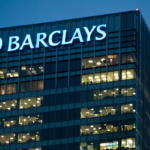 Barclays Operating Unit Added to 2008 Fundraising Criminal Case
