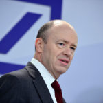 Deutsche Bank cede il 6% a Francoforte