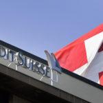 Credit Suisse Should Scrap Board Bonuses, Swiss Bank Union Says