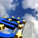 Eurostat. Il debito pubblico italiano è il più rischioso dopo la Grecia