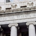 Fed Seeks to Ban and Fine Ex-Barclays Trader Accused of FX Manipulation