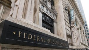 Il ruolo delle banche centrali nell'economia internazionale