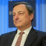 Draghi Turns Spotlight on Riskiest Assets at European Banks