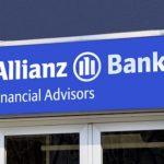 Allianz Bank. Paola Pietrafesa è il nuovo a.d.