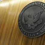 La Sec avvia un'indagine sulle criptovalute