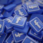 Facebook. Per gli utenti maggior controllo dei dati