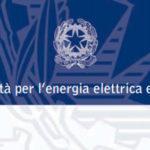 Authority: da aprile in calo le tariffe di luce e gas