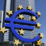 Bce. La crescita si rafforza ma restano necessari stimoli