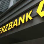 Commerzbank Banker Sues, Alleges Post-Pregnancy Discrimination