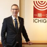 Scott Callon: How An American Corporate Governance Specialist Takes A Zen Approach To Investing In Japan