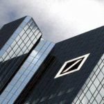 Deutsche Bank Management Board Waives Bonuses for Third Year