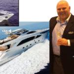 Personal Yacht Trainer - Antonio Martorana, il New Deal di promuovere la nautica