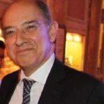 """Maurizio Mancianti presiede a Firenze il """"Primo Convegno Italiano"""" su come operare con start up in Italia"""