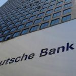 Deutsche Bank bosses to forego bonuses after third annual loss