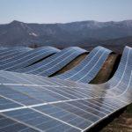 Fotovoltaico mondiale: in un anno installati ben 98,9 GW