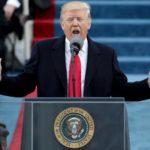 Trump minaccia altri 100 mld di dazi alla Cina