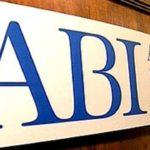 Indagine Abi-Gfk: 18mln di clienti accedono ai servizi bancari dal web