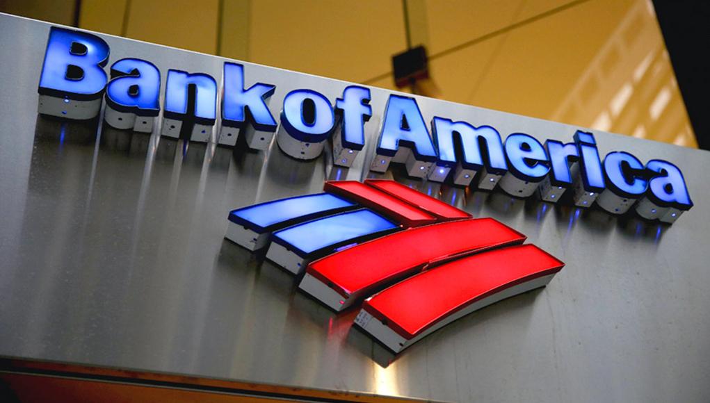 BofA profit beats estimates on higher interest rates, loan growth