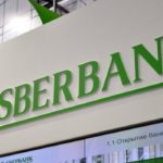 Sberbank to own biggest single stake in Croatia's Agrokor - report