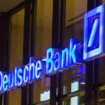 ECB Asks Deutsche Bank to Model Wind Down of Trading Book