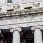 Fed's Rosengren optimistic on economy, wary of U.S. trade risks