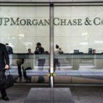 JPMorgan 'Significantly' Cut Exposure to Gun Industry, CFO Says