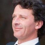 Pastorino (Leu) eletto segretario dell'ufficio di presidenza alla Camera