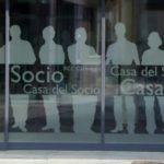 Banche di credito cooperativo, come migliorare la riforma che nessuno vuole