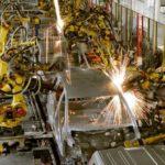 Made in Italy, chi sono e dove producono le imprese che fatturano più di un miliardo