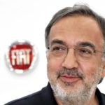 Fiat's Sergio Marchionne will be a tough act to follow