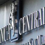Banca Centrale: i dati del sistema al 31 marzo 2018
