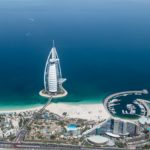 How the UAE is Pitching Luxury Travel to Chinese Tourists