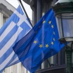 "Greece exits final bailout…""successfully""?"